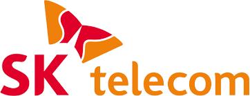 SK-Telecom-Banner-Ads