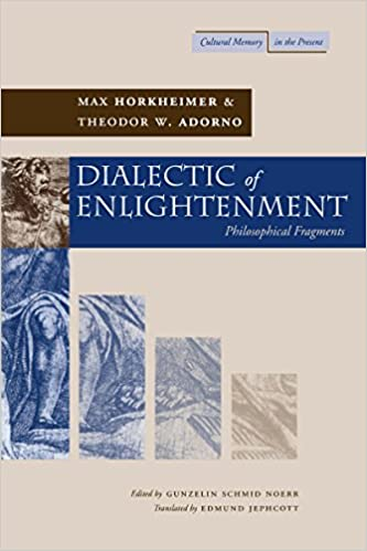Book-review-dialectic-of-enlightenment