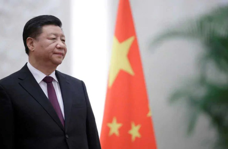 US Labels China's Top 9 State Media Firms 'Foreign Missions' For Spreading 'Propaganda, Not News'