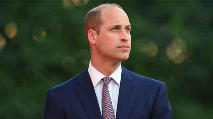 'Queen Elizabeth refused to allow Prince William to do his dream job'