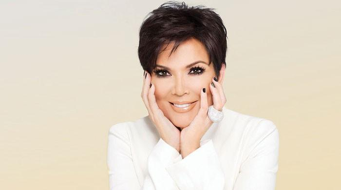 Kris Jenner touches on the decision to end 'Keeping Up with the Kardashians' fame