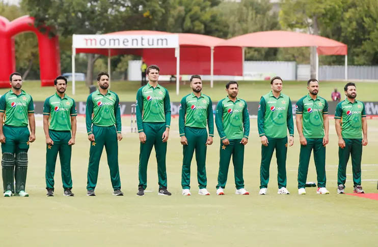 Pakistan likely to play T20 WC matches only in Kolkata