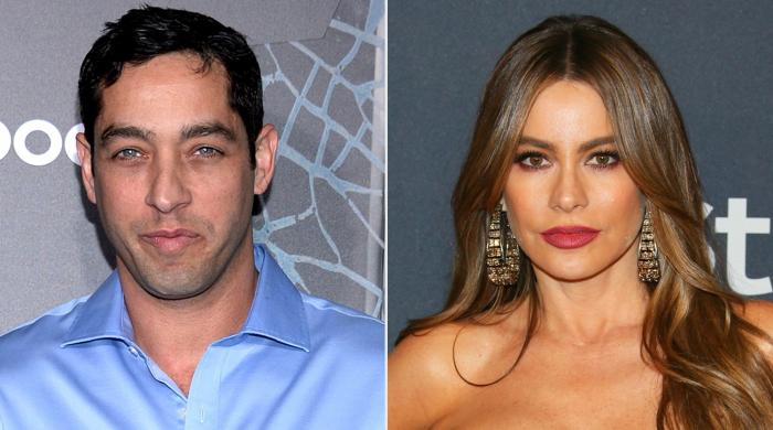 Sofia Vergara's ex Nick Loeb's final appeal over embryo rights rejected