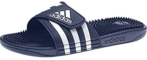 adidas Unisex's Adissage Beach & Pool Shoes