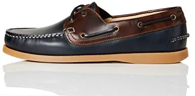 find. Men's Boat Shoes
