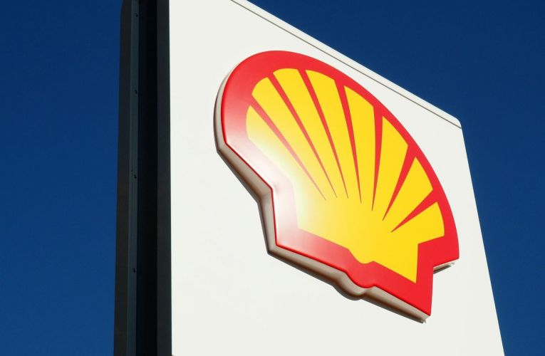 Boycott threatened over Shell's sponsorship of Science Museum carbon capture exhibition