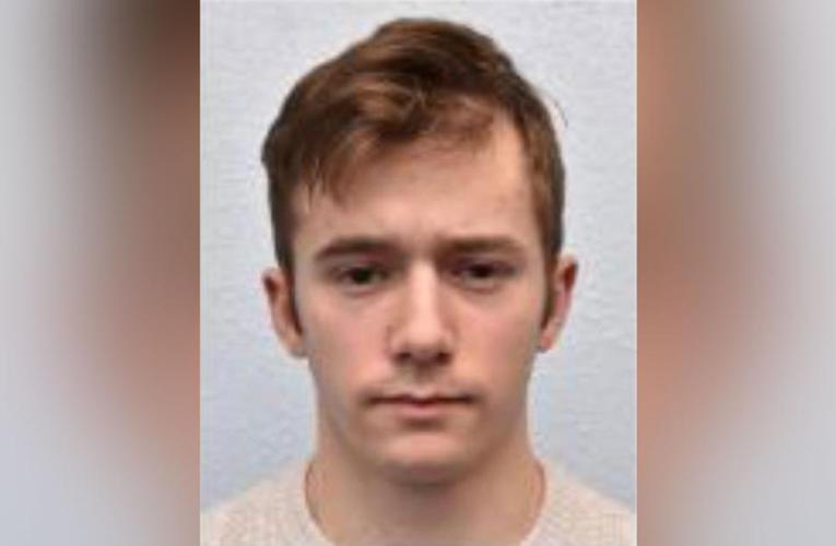 Former British police officer convicted for being member of banned neo-Nazi group is jailed