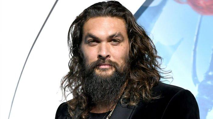 Jason Momoa opens up about getting 'icky' question on Game of Thrones
