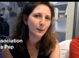 Association Les Pep: la solidarité en action