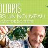 La tournée des Colibris
