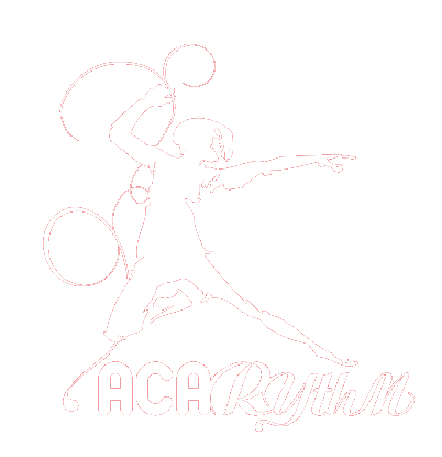 Aca-rythm