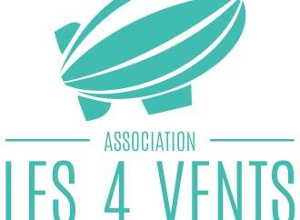 4 vents association
