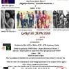 Soirée Gala – La mode pour tous organisée par ACM FRANCE