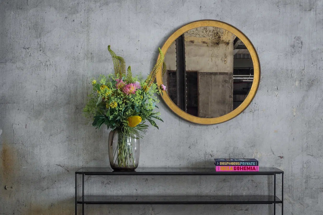 Is Wall Mirrors Melbourne Still Relevant?