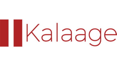 Photo of The Story of Kalaage – Platform for Writers and Publications