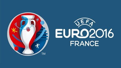 Photo of Football's back on the horizon! – EURO Cup 2016