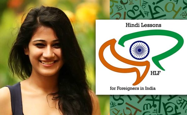 pallavi-singh-providing-hindi-lessons-to-foreigners_main