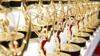 Photo of All about Emmy Awards 2016