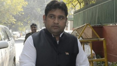 Photo of Know here: All about AAP's Sandeep Kumar's Sex Scandal