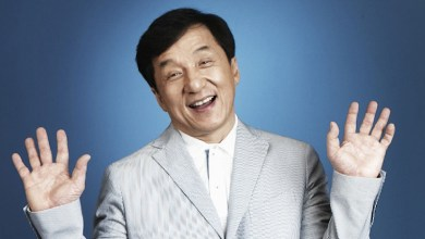 Photo of Jackie Chan: The martial arts epitome finally grabs an Oscar after 56 years