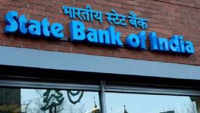 Photo of SBI writes-off loans worth Rs 7,000 crore