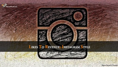 Photo of Likes To Revenue: Instagram Style