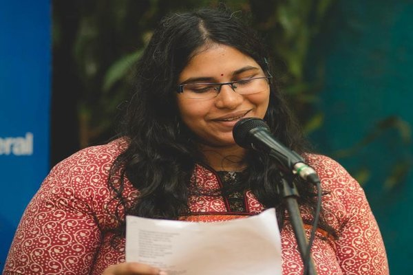 Unveiling The Tales Of LGBT In India ~ News Aur Chai