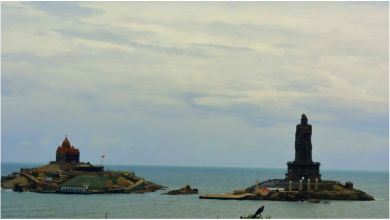 "Photo of ""DREAM, EXPLORE, TRAVEL"" 