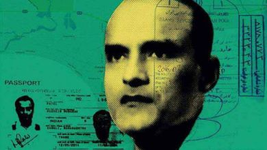 Photo of The Untold Story of Kulbhushan Jadhav