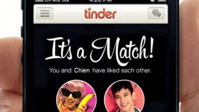 Photo of 10 Tips To Make A Lasting Impression On Tinder Dates
