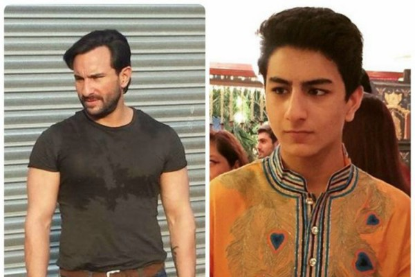 10 Star Kids of Bollywood Who Are Being Watched By Critics & Fans ~ News Aur Chai