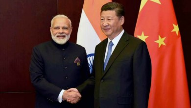 Photo of A big diplomatic victory of Modi Government ahead of BRICS