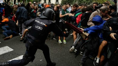 Photo of Catalan Referendum: The Consequences of Poor Governance