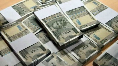 Indian Government to borrow 50,000 Crore