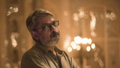 Photo of Sanjay Leela Bhansali's Practical Response To Swara Bhaskar