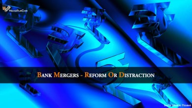 Photo of Bank Mergers – Reform Or Distraction