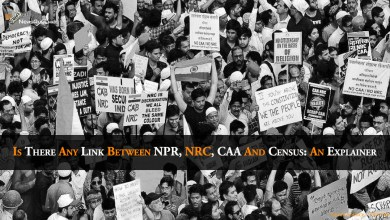 Photo of Is There Any Link Between NPR, NRC, CAA And Census: An Explainer