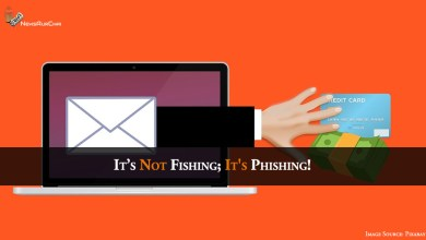 phishing in india icreasing