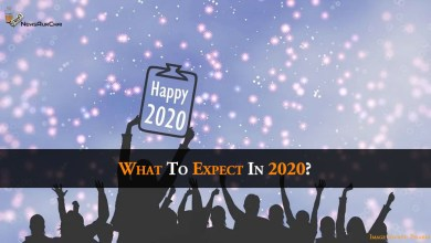Photo of What To Expect In 2020?