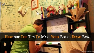 Photo of Here Are The Tips To Make Your Board Exams Easy