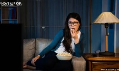 Top 5 Movies To Watch During Quarantine