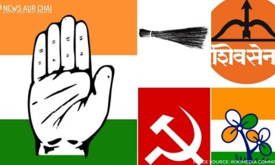 Are The Indian Opposition Parties Playing Responsible Role Amid COVID-19 Crisis?