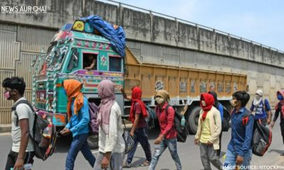 Big Schemes for Migrant Workers With Greater Obstacles: Is Government Prepared?