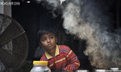 Ending Child Labour by 2025: Can India achieve this benchmark amid pandemic?