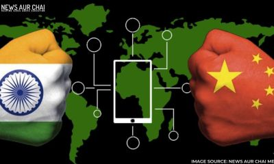 Are Indian Developers Ready For World Application Fight?