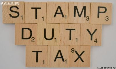 All You Need To Know About Revised Stamp Duty Rules 2020