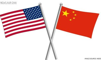 US-China Conflict: Trade War, Closure Of Consulate, What Next?