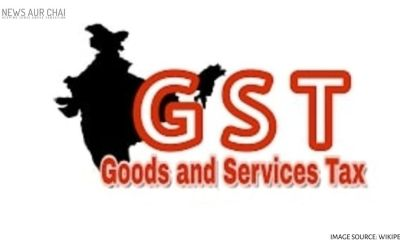 All You Need To Know About Reduced GST Rates And Related Changes