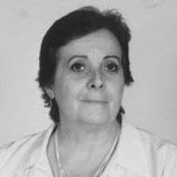 Ana Fernandes