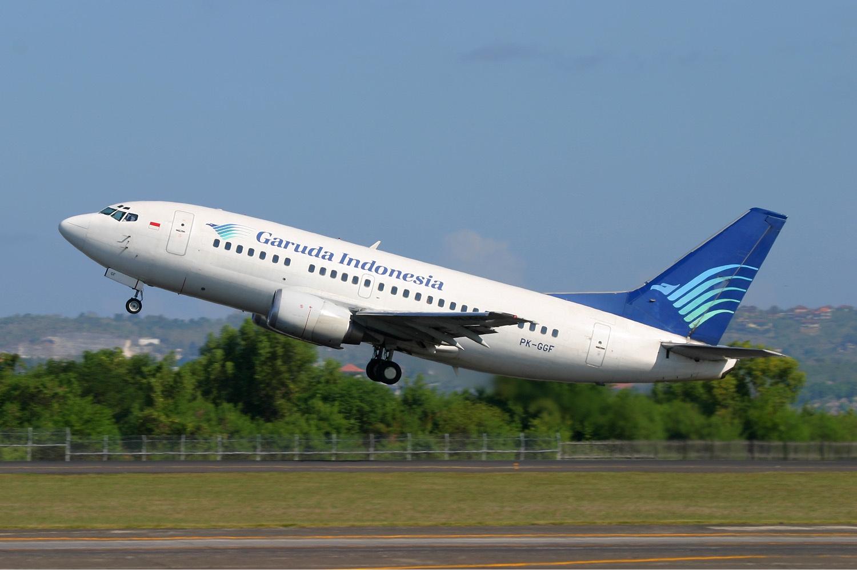 Aeroporto Dili : Newsavia garuda indonesia começa a voar para timor leste no mês de